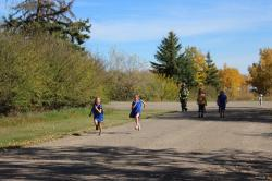 Picture number 11 from the photo album called Terry Fox Run 2017